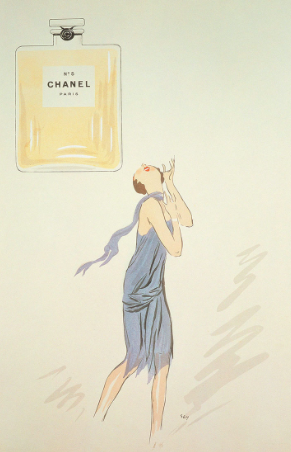 16 Fun Facts You Didn't Know About Chanel